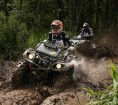 yamaha_grizzly_proto-20